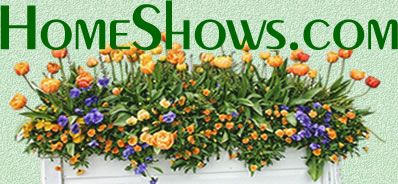 Home Shows.com